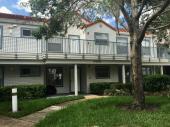 2552 Woodgate Blvd #101, Orlando, FL 32822