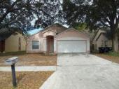 5626 Elizabeth Rose Square, Orlando, FL 32810