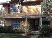 3047 Oak Park Way #101, Orlando, FL 32822