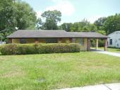 1005 San Domingo Road, Orlando, FL 32808