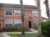 8901 Lee Vista Blvd. #3005, Orlando, FL 32829