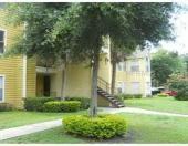4748 Walden Circle #17, Orlando, FL 32811