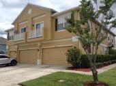 10873 Derringer Drive, Orlando, FL 32829