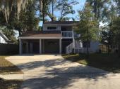 950 Bungalow Avenue #2, Winter Park, FL 32789