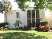 512 Orange Drive, Altamonte Springs, FL 32701