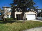 15255 Perdido Drive, Orlando, FL 32828