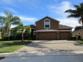 5054 Whitewater Way, Saint Cloud, FL, 34771