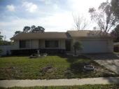 6346 Fox Briar Trail, Orlando, FL 32818
