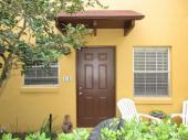 1519 Catherine Steet, Unit 12, Orlando, FL 32801