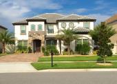 14870 Fells Lane, Orlando, FL 32827