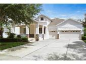 5963 Caymus Loop, Windermere, FL, 34786