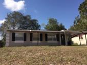 1412 Sunridge Road, Orlando, FL 32808