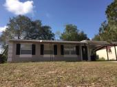 1412 Sunridge Road, Orlando, FL, 32808