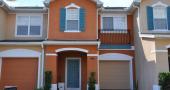 10494 Park Commons Drive, Orange City, FL 32832
