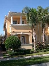 11842 Kipper Drive, Orlando, FL, 32827