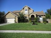 3878 Kingston Oaks, Oviedo, FL, 32765