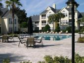 1035 S. Hiawassee Rd., Unit #2711, Orlando, FL, 32835