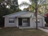 348 Pearlwood St., Orlando, FL, 32811