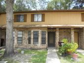 1864 Foxhall Circle, Kissimmee, FL 34741