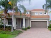 11827 Barletta Drive, Orlando, FL, 32827