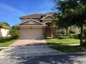 2940 Bonita Circle, Kissimmee, FL 34744