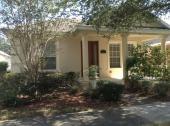 6819 Pasturelands Place, Winter Garden, FL 34787