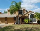 3456 Hillmont Circle, Orlando, FL, 32817