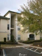 8905 Legacy Court #14-104, Kissimmee, FL 34747