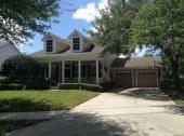 8418 Bowden Way, Windermere, FL, 34786