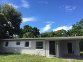 5613 Elon Drive, Orlando, FL 32808
