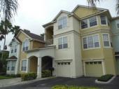 3307 S. Kirkman Road #138, Orlando, FL 32811