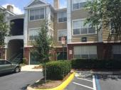 8301 Elm Park Drive, Orlando, FL 32821