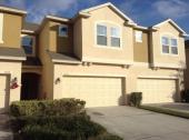 1512 Purple Plum Lane, Oviedo, FL, 32765