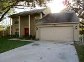 4712 Saddle Creek Place, Orlando, FL 32829