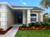 3 Bedrm Kissimmee Pool Home For Rent SEE TERMS, Kissimmee, FL, 34747