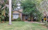 533 S. Hyer Avenue, Orlando, FL, 32801