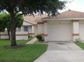 506 Borg Street, Orlando, FL, 32824