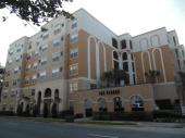 304 E. South Street Unit 5024, Orlando, FL 32801