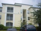 8921 Legacy Ct #18-206, Kissimmee, FL 34747
