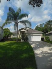 10342 Sun Villa Blvd., Orlando, FL, 32817