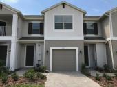461 Merry Brook Circle, Sanford, FL 32771