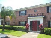 1452 W Holden Ave, Orlando, FL 32839
