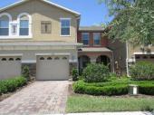 2616 Sweet Magnolia Place, Oviedo, FL 32765