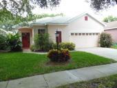 472 MacGregor Road, Winter Springs, FL 32708