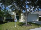 1904 Osman Ave, Orlando, FL, 32806