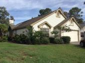 196 Edgewater Circle, Sanford, FL, 32773
