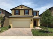 247 Domus Lane, Casselberry, FL 32707