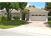 8029 Bright Court, Orlando, FL, 32836