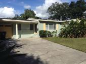 3019 Wessex Street, Orlando, FL 32803