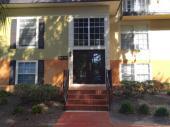 3904 Versailles Drive, Unit 3904A, Orlando, FL, 32808
